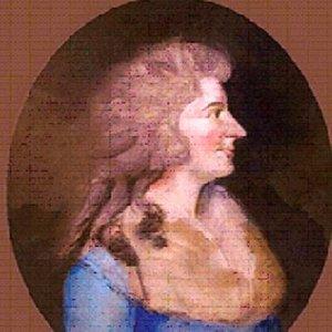 Image for 'Sophia Dussek'