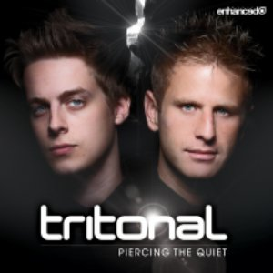 Image for 'Tritonal feat. Fisher'