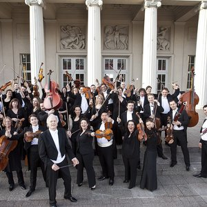 Image for 'Bonn Classical Philharmonic and Heribert Beissel'