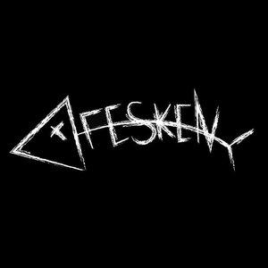 Image for 'Fesken'