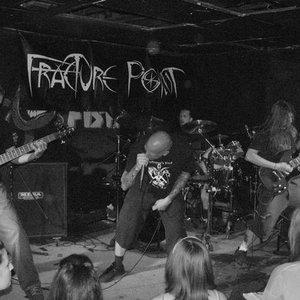 Imagem de 'Fracture Point'