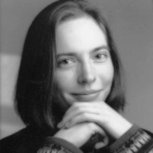 Image for 'Bine Katrine Bryndorf'
