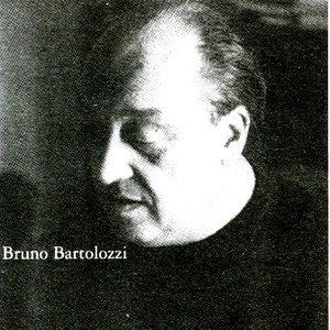 Image for 'Bruno Bartolozzi'