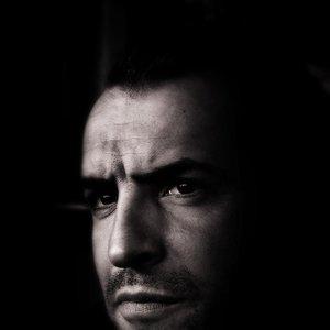 Image for 'Jean Dujardin'