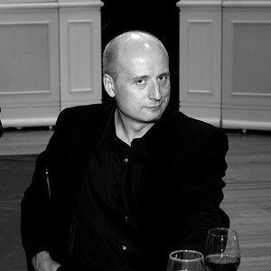 Image for 'Paavo Jarvi'