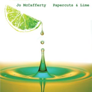 Image for 'Jo McCafferty'