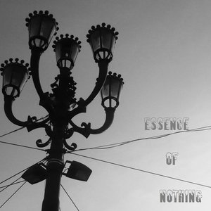 Image for 'Essence Of Nothing'