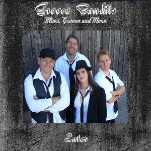 Image pour 'Groove Bandits'
