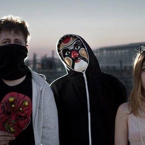 Bild för 'C.I.A.N.U.R.O.'