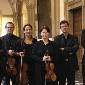 Imagem de 'Arco Baleno Ensemble'