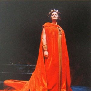 Image for 'Joan Sutherland, Jane Berbie'