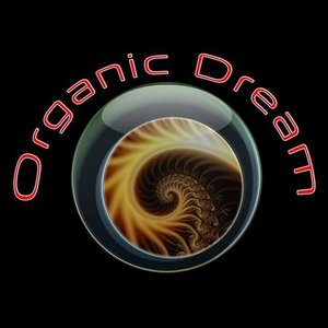 Image for 'Organic Dream'