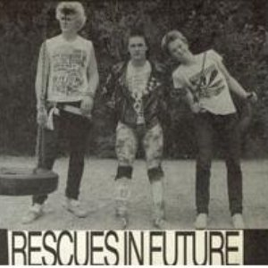 Image for 'Rescues In Future'