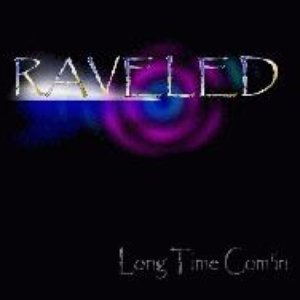 Image for 'Raveled'