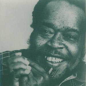Imagen de 'The Jimmy Cotton Blues Quartet'