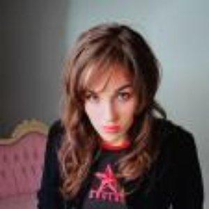Image for 'Sammi Morelli'