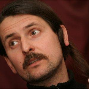 Image for 'Тарас Компаніченко'