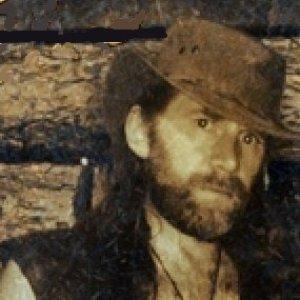 Bild für 'Dickey F'