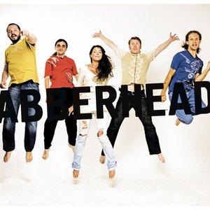 Image for 'Jabberheads'