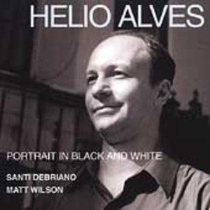 Image for 'Helio Alves'