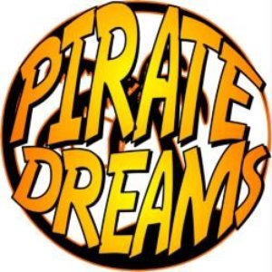Image for 'Pirate Dreams'