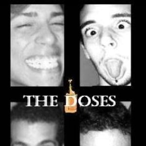 Image for 'The Doses'