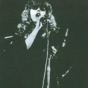 Image for 'Ella Y Los Neumaticos'