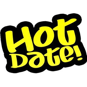 Image for 'Hot Date'