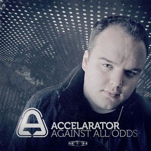 Image for 'Accelarator'