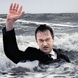 Image for 'Robin Ince'