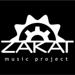 Image for 'Zakat Project'