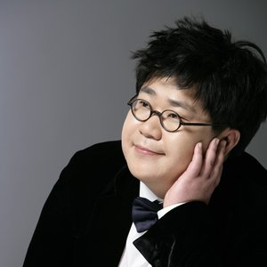 Image for '조영수'