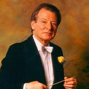 Image for 'Academy of St Martin-in-the-Fields/Sir Neville Marriner'