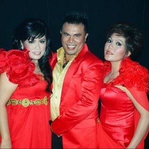 Image for 'RnB Trio'