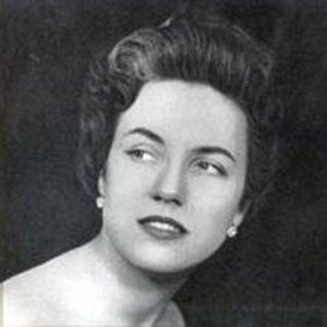 Bild für 'Elsie Morison'