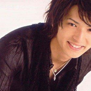 Image for 'Nakamura Yuichi'