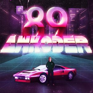 Image for 'Awkoder'89'