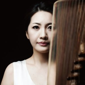 Image for 'SooEun Kwak'