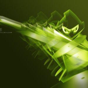Image for 'Ninja Cuts'