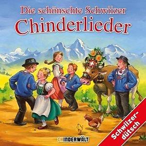 Image for 'Kinder Schweizerdeutsch'