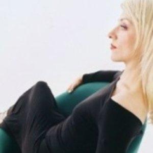 Image for 'Birgit Fischer'
