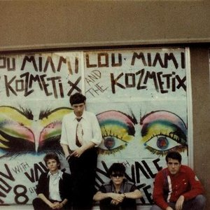 Image for 'lou miami'
