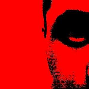 Image for 'DX-DJ'