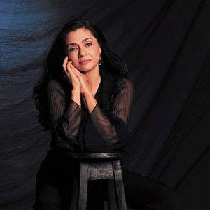 Image for 'Selma Reis'