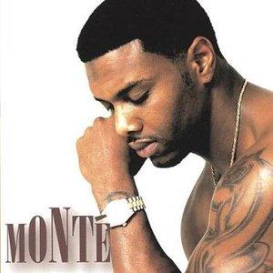 Bild für 'Monté'