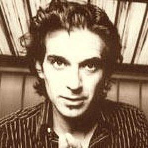 Image for 'Luca Gemma'