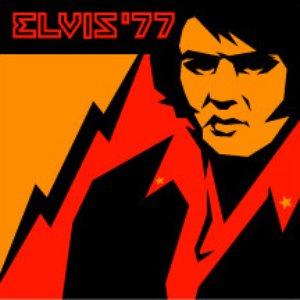 Image for 'Elvis '77'