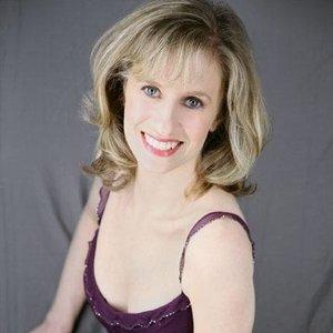 Image for 'Heather Edwards'