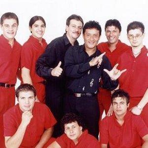 Image for 'Grupo Cali'