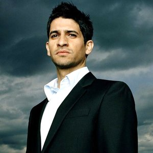 Image for 'Raza Jaffrey'